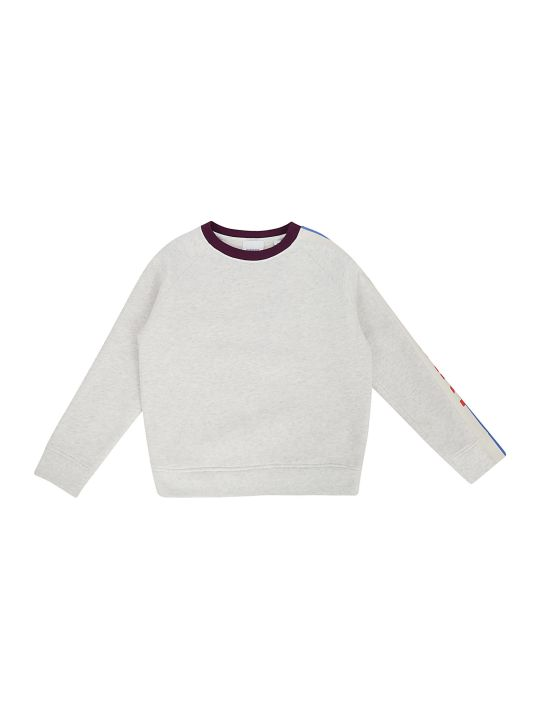 Burberry Cosette Sweater For Boy