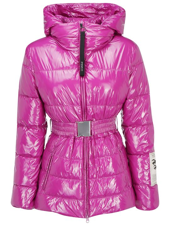 Pinko Waitting Down Jacket