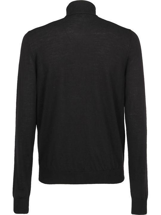 MSGM Turtleneck Sweater