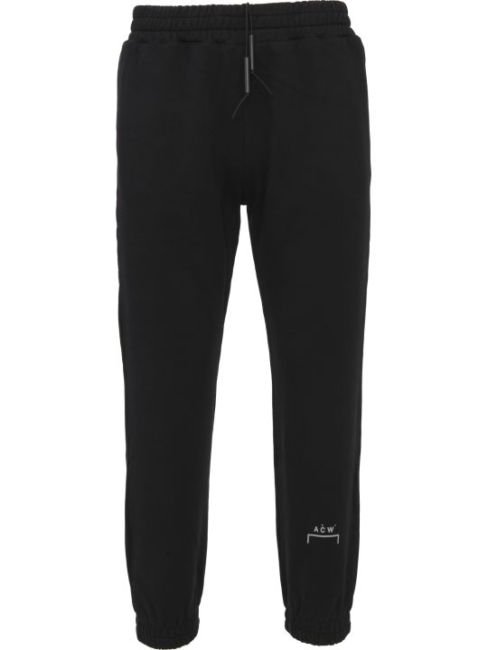 A-COLD-WALL A Cold Wall Trousers