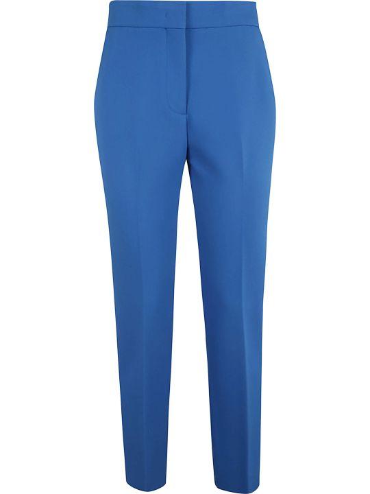 MSGM Classic Trousers