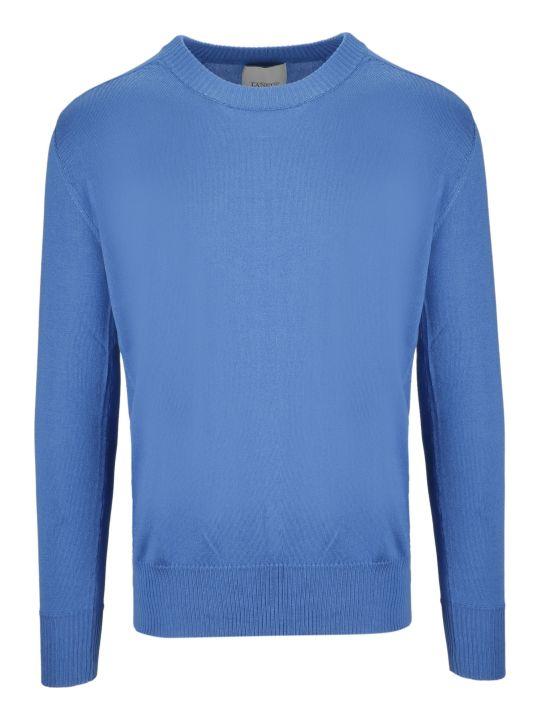 Laneus Classic Sweater