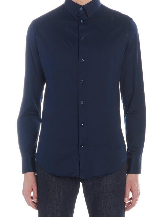 Giorgio Armani 'boston' Shirt