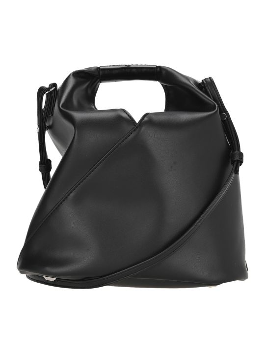 MM6 Maison Margiela Mm6 Mini Japanese Tote Bag