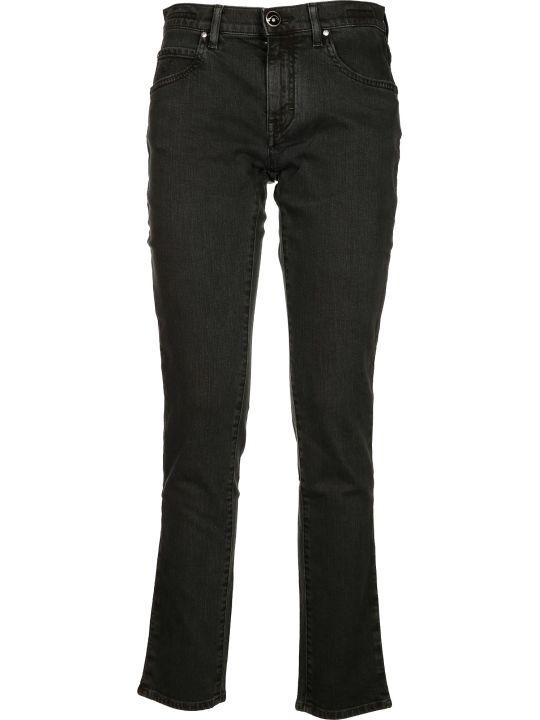 Jacob Cohen Slim Fit Jeans