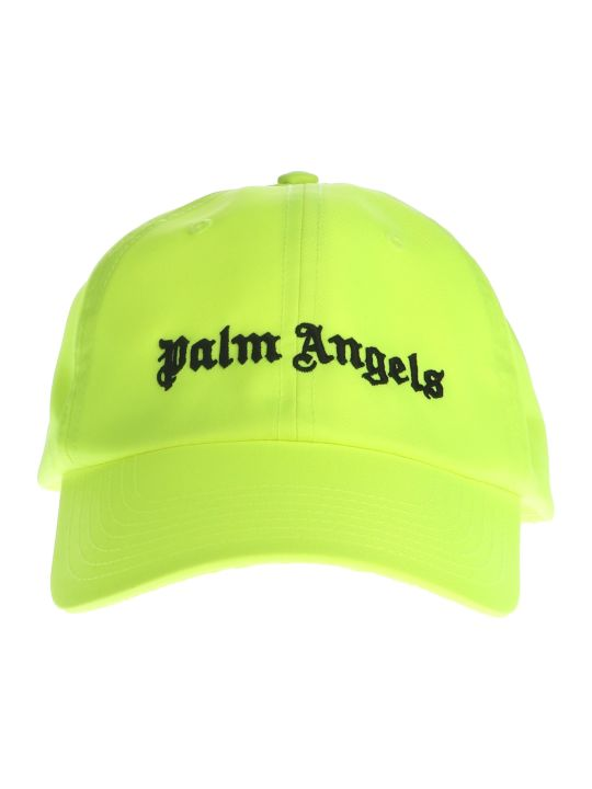 Palm Angels Cap
