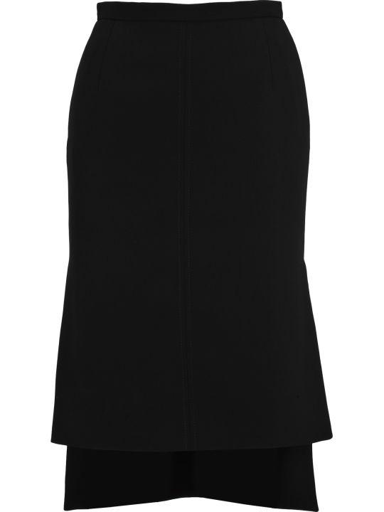 N.21 N21 Midi Skirt