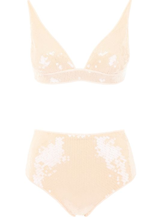 Oseree Sequin Marylin Bikini