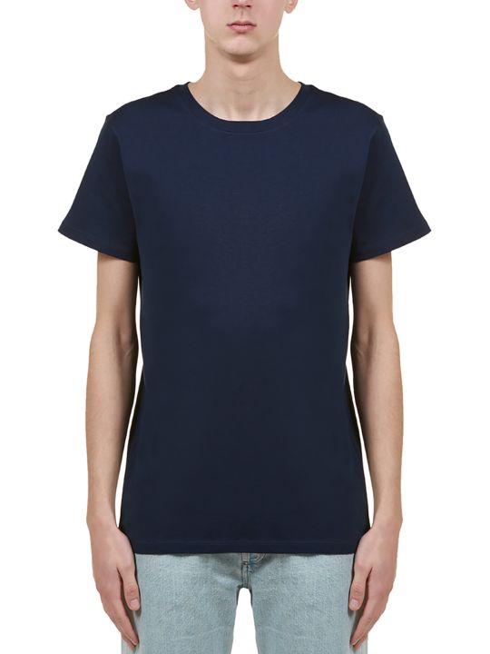 A.P.C. Apc Classic T-shirt