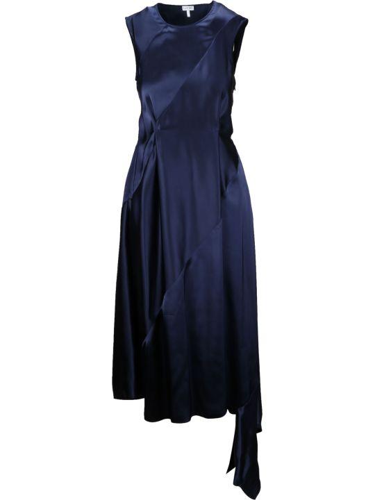 Loewe Dress