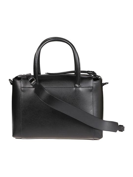 Hogan H01b Bag Small