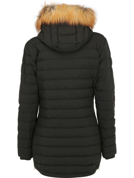 Moose Knuckles Lady Smith Jacket