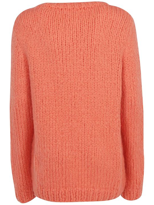 Gabriela Hearst Gabriela Hearts Sweater