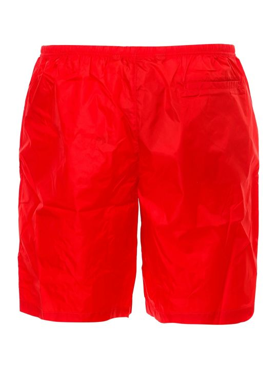Palm Angels Swim Trunks