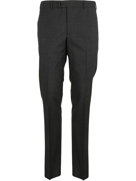 Massimo Piombo Slim Fit Pants