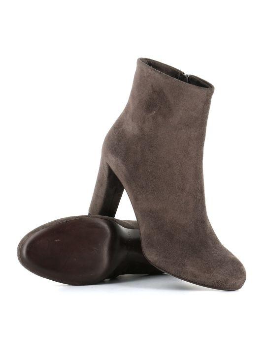 Roberto del Carlo Ankle Boot 10832