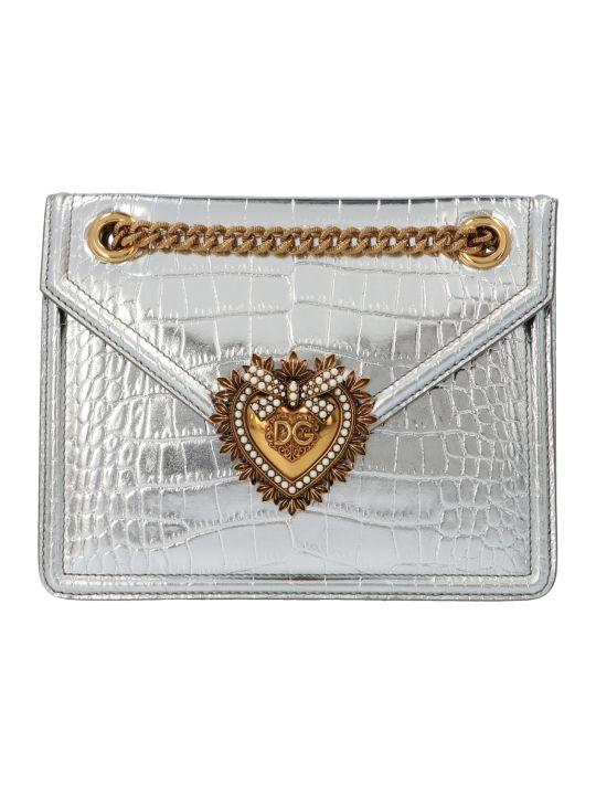 Dolce & Gabbana 'devotion' Bag