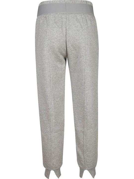 Adidas Ess Track Pants