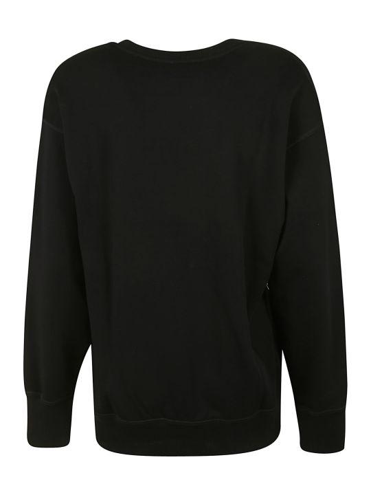 Kenzo Double Tiger Sweatshirt