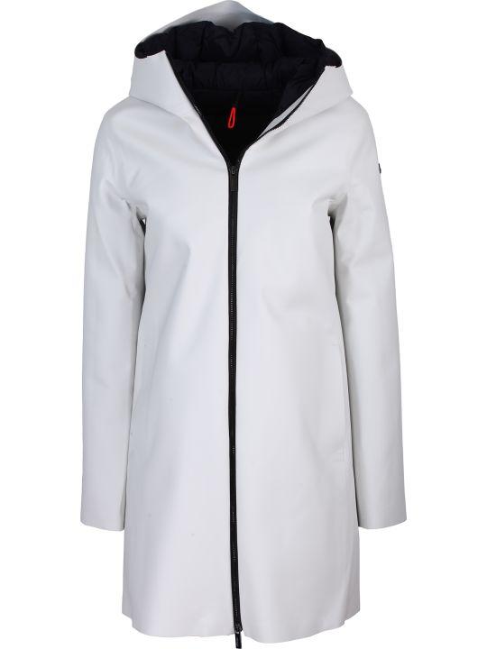 """RRD - Roberto Ricci Design Rrd Jacket """"holystic Technology"""" 3"""