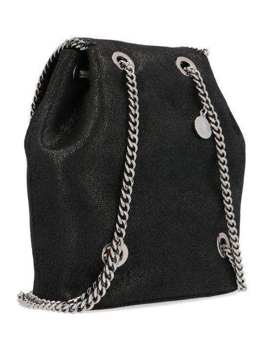 Stella McCartney 'mini Falabella' Bag