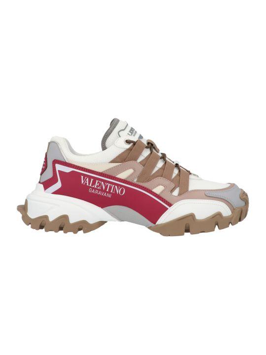 Valentino Garavani 'climbers' Shoes