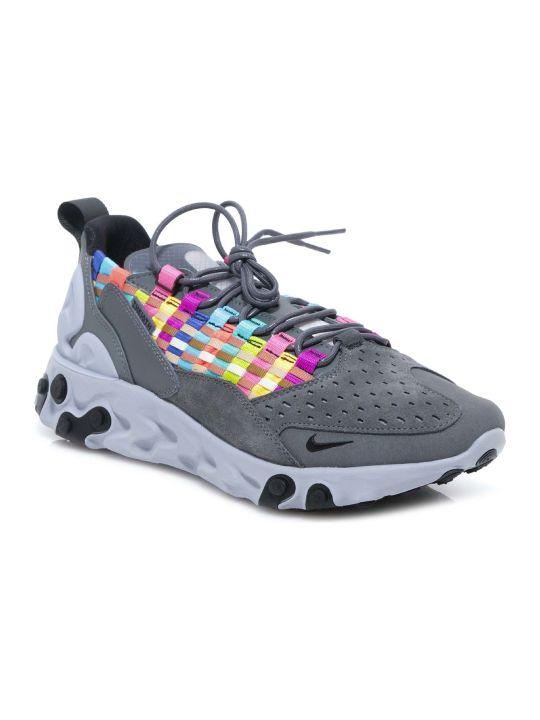 Nike Nike React Sertu Sneakers