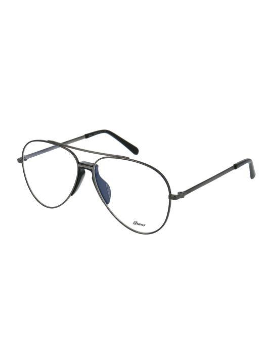 Brioni Eyewear
