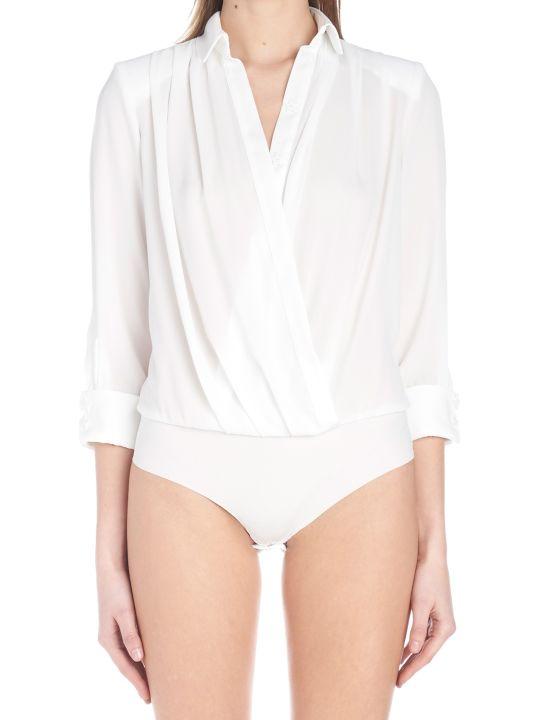 Elisabetta Franchi Celyn B. Shirt