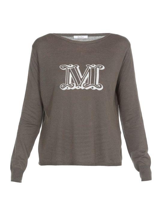 Max Mara Salice Sweater