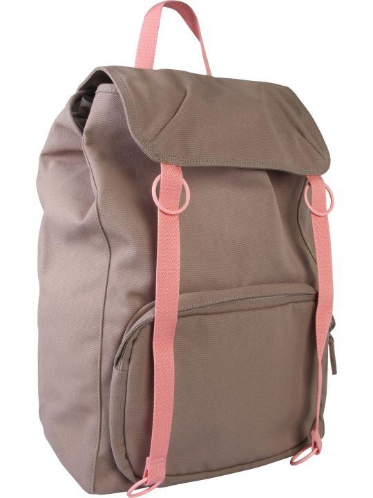 Eastpak by Raf simons Rs Topload L Loop Backpack