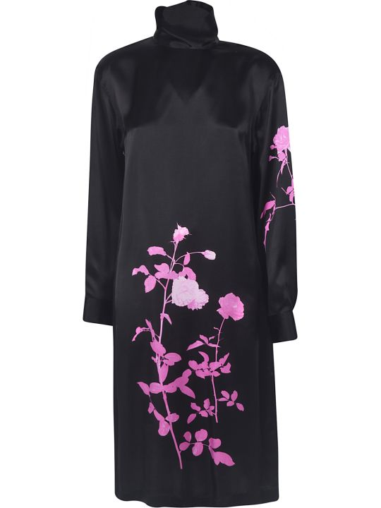 Dries Van Noten Dontisy Dress