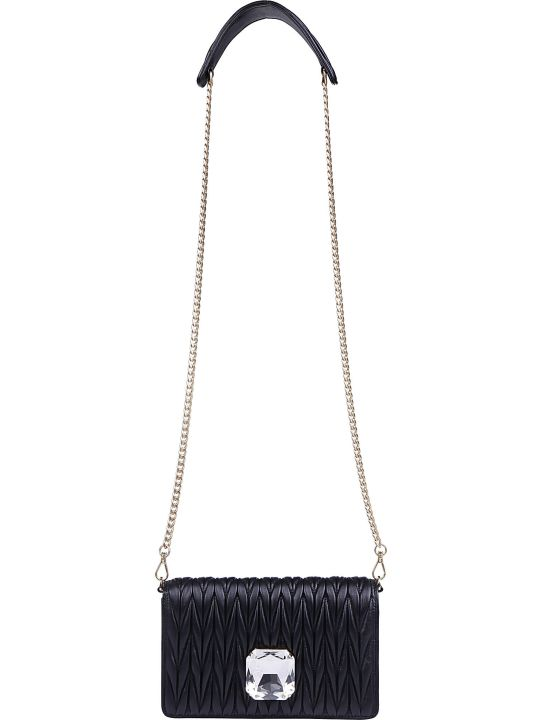 Miu Miu Miumiu Shoulder Bag
