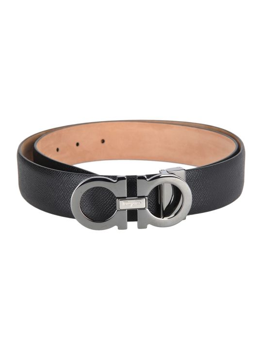 Salvatore Ferragamo Adjustable