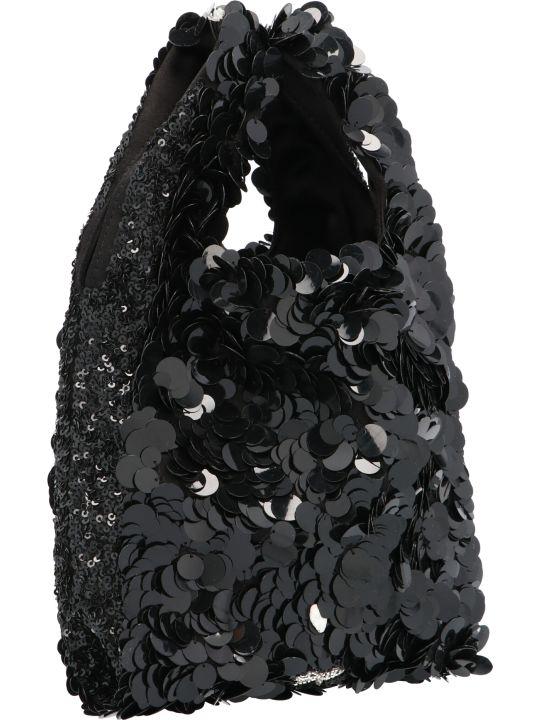 Anya Hindmarch 'anya Brands Mars' Bag