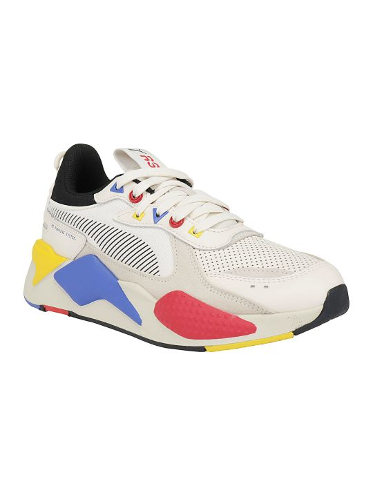 Puma Rs-x Colour Sneakers