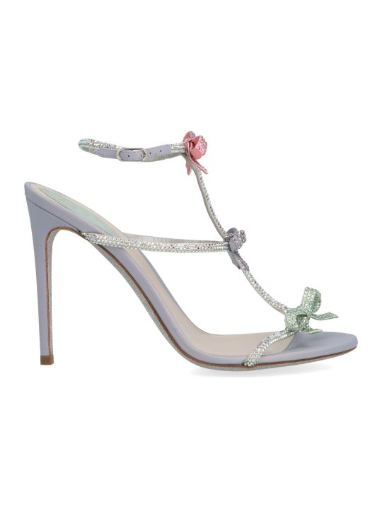 René Caovilla 'caterina' Shoes