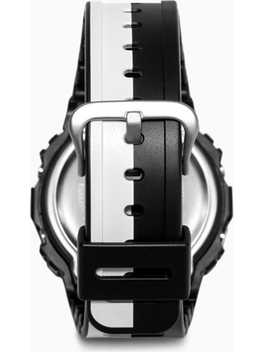 G-Shock  Danilo  Paura  Digital  Wrist  Watch  Dw-5600dp-1er