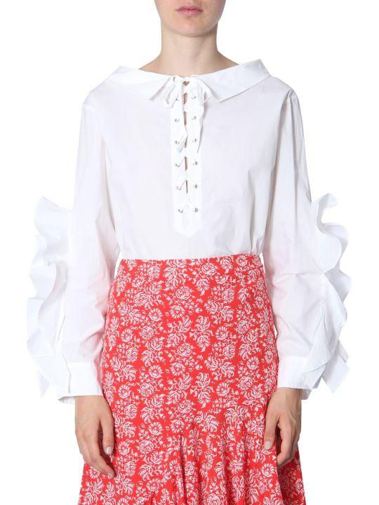 Jovonna Karine Shirt