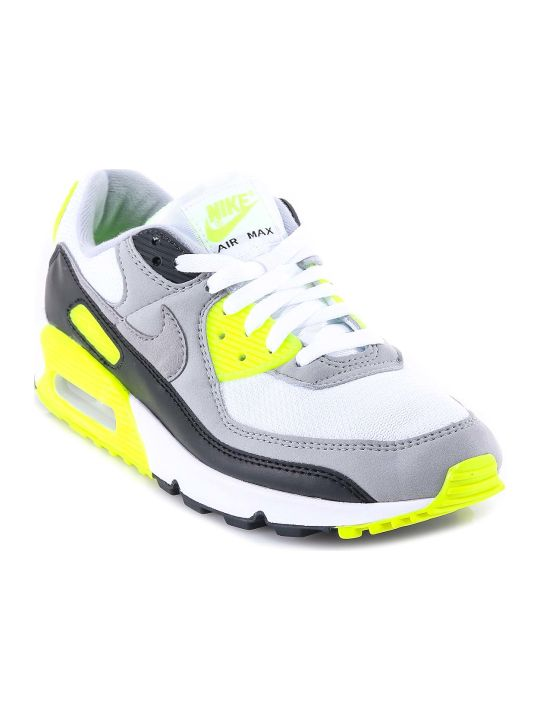 Nike Air Max 80 Sneakers
