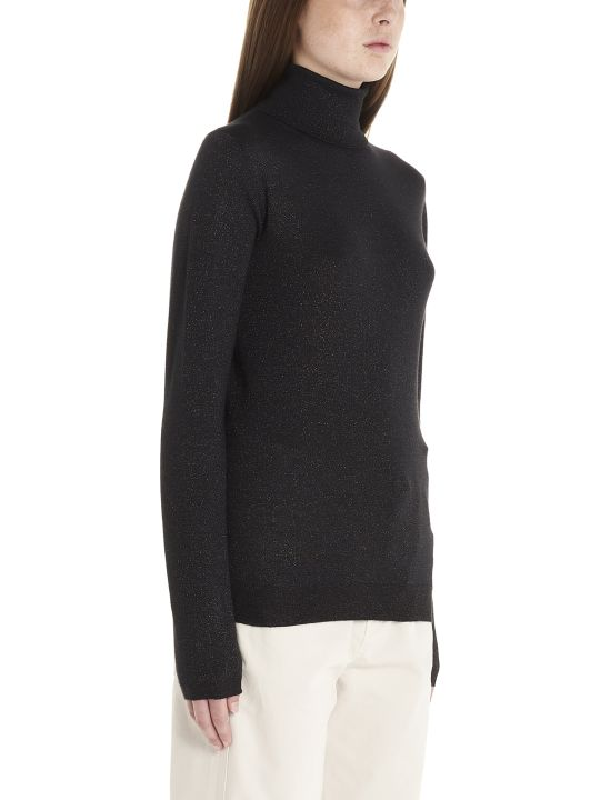 Brunello Cucinelli Turtleneck