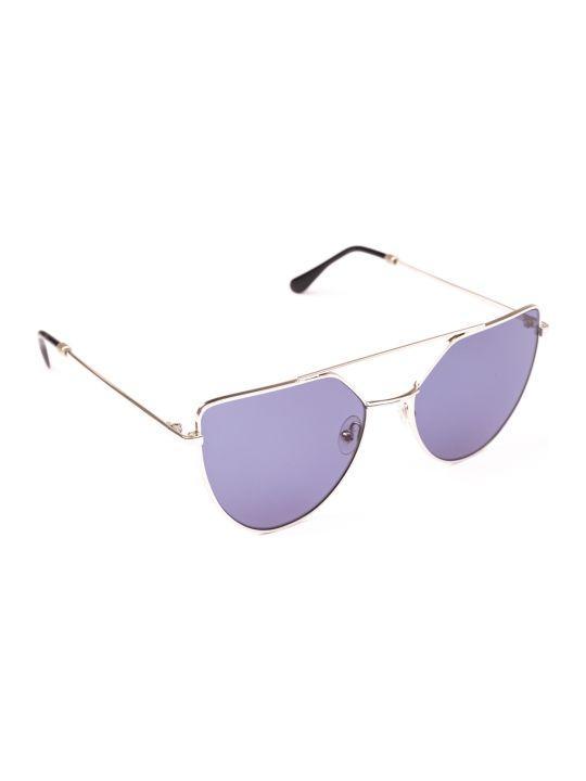 Spektre Spektre Offshore Doppio Osd04aft Sunglasses