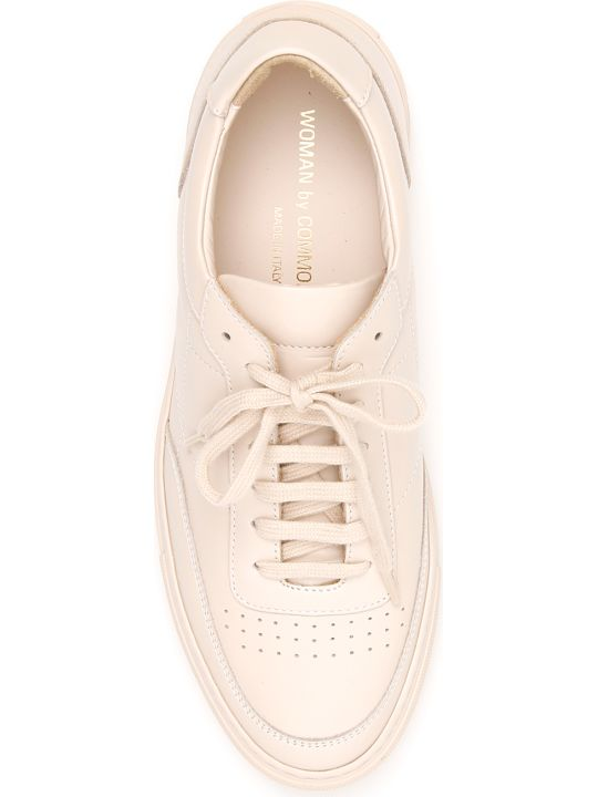 Common Projects Resort Classic Sneakers