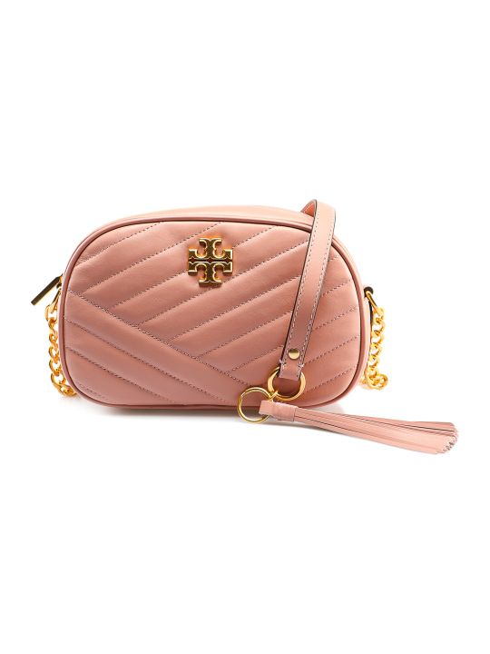 Tory Burch Kira Shoulder Bag