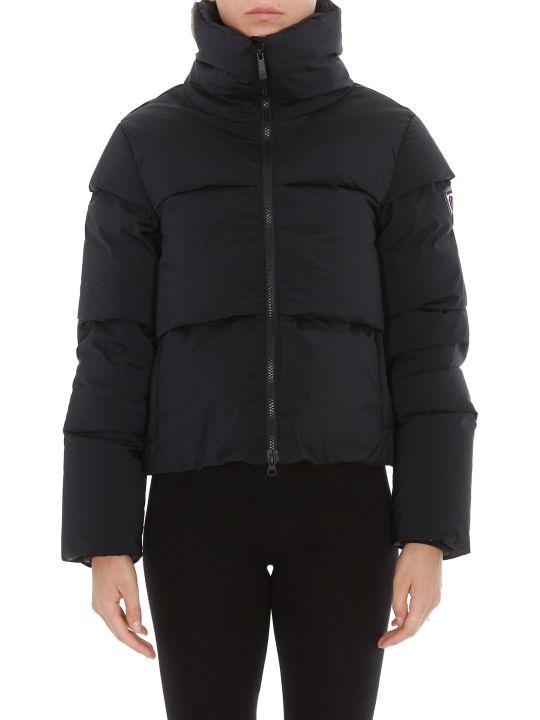 Rossignol Diago Down Jacket