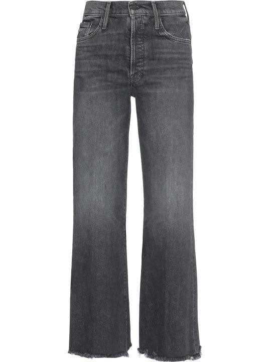 Mother Jeans Cotton