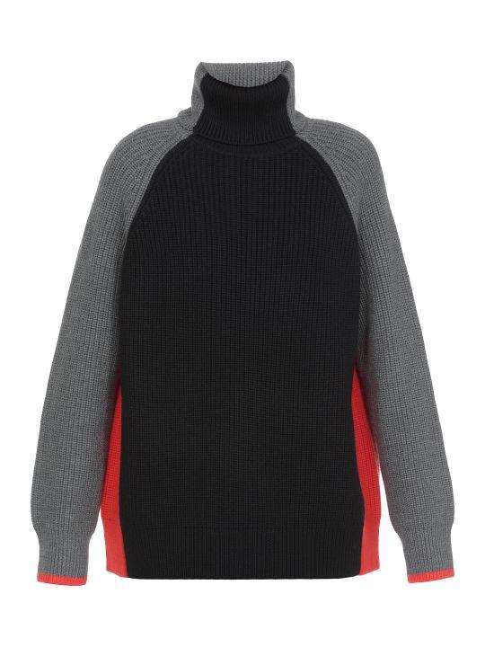 Victoria Victoria Beckham Oversize Sweater