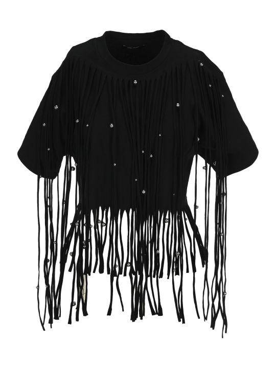 Isabel Marant Bianea T-shirt