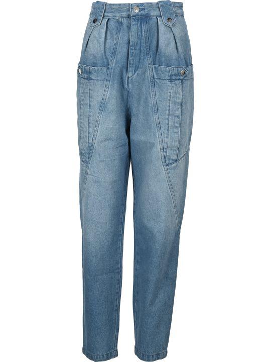 Isabel Marant Kerris Jeans
