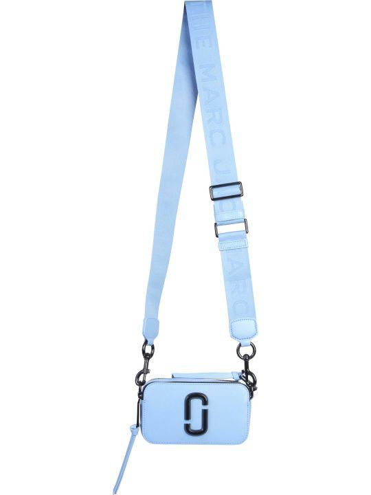 Marc Jacobs Snapshot Dtm Bag